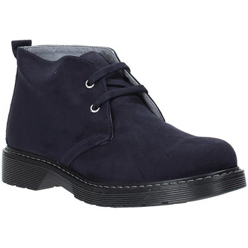 Μπότες NeroGiardini A933671M