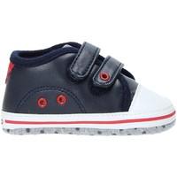 Παπούτσια Παιδί Σοσονάκια μωρού Chicco 01062137000000 Μπλε