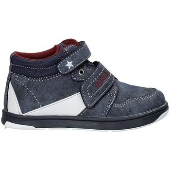 Παπούτσια Παιδί Ψηλά Sneakers Chicco 01062489000000 Μπλε
