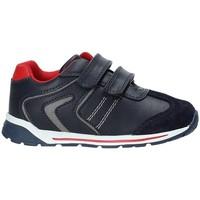 Παπούτσια Παιδί Χαμηλά Sneakers Chicco 01062451000000 Μπλε