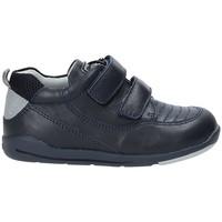 Παπούτσια Παιδί Ψηλά Sneakers Chicco 01062479000000 Μπλε