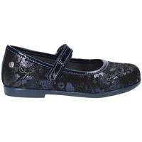 Παπούτσια Κορίτσι Μπαλαρίνες Melania ME2010D9I.F Μπλε