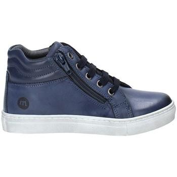 Ψηλά Sneakers Melania ME6453F9I.D