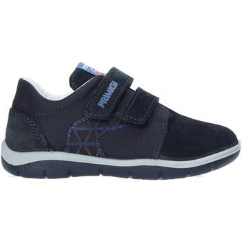 Xαμηλά Sneakers Primigi 4361644