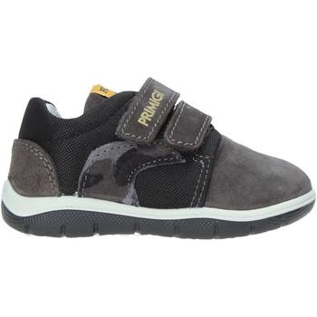 Xαμηλά Sneakers Primigi 4361666
