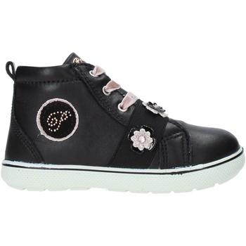 Ψηλά Sneakers Primigi 4364100