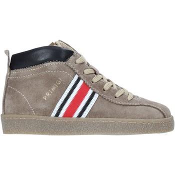 Ψηλά Sneakers Primigi 4417611