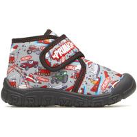 Παπούτσια Παιδί Παντόφλες Primigi 4445033 Γκρί