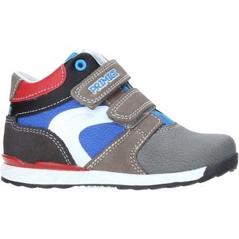 Ψηλά Sneakers Primigi 4451422