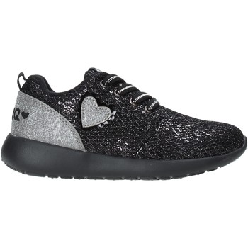 Xαμηλά Sneakers Primigi 4452700