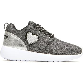 Παπούτσια Παιδί Χαμηλά Sneakers Primigi 4452733 Ασήμι