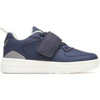Παπούτσια Παιδί Χαμηλά Sneakers Primigi 4463400 Μπλε