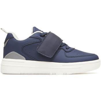 Xαμηλά Sneakers Primigi 4463400