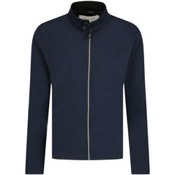 Υφασμάτινα Άνδρας Σακάκια Calvin Klein Jeans K10K105271 Μπλε