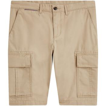 Shorts & Βερμούδες Tommy Hilfiger MW0MW13520