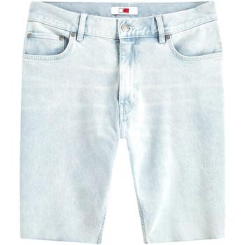Shorts & Βερμούδες Tommy Hilfiger MW0MW13716