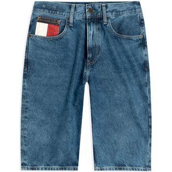 Shorts & Βερμούδες Tommy Jeans DM0DM08049