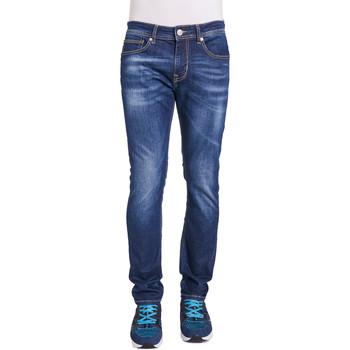 Jeans Gaudi 011BU26001L34