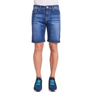 Shorts & Βερμούδες Gaudi 011BU26009