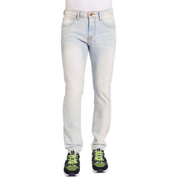 Jeans Gaudi 011BU26015L32