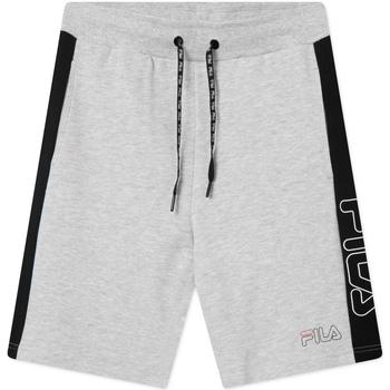 Shorts & Βερμούδες Fila 683090