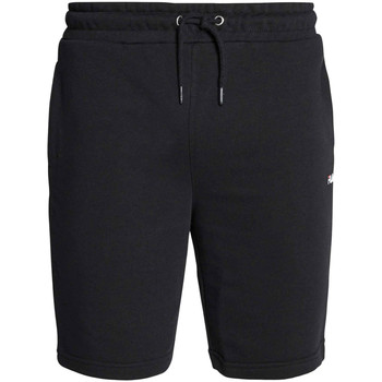 Shorts & Βερμούδες Fila 688167