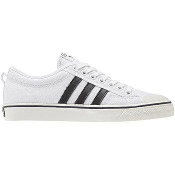 Xαμηλά Sneakers adidas CQ2333