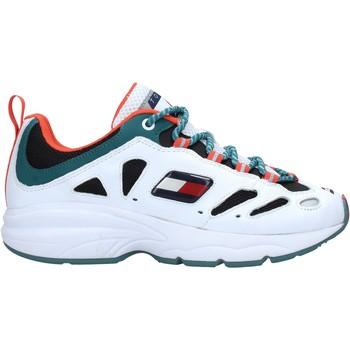 Xαμηλά Sneakers Tommy Jeans EM0EM00413