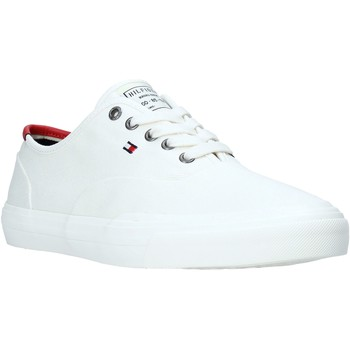 Xαμηλά Sneakers Tommy Hilfiger FM0FM02670