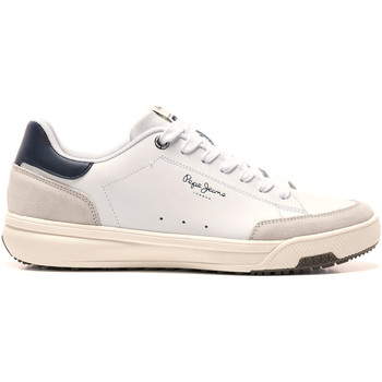 Xαμηλά Sneakers Pepe jeans PMS30616