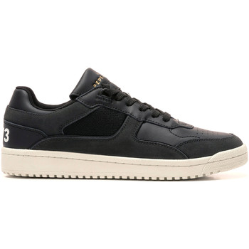 Xαμηλά Sneakers Pepe jeans PMS30597