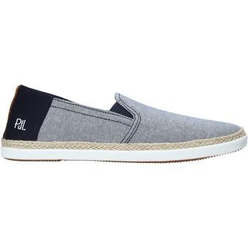 Slip on Pepe jeans PMS10283