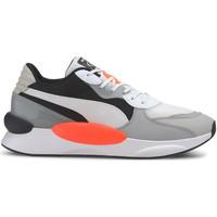 Παπούτσια Άνδρας Χαμηλά Sneakers Puma 371571 λευκό