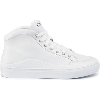 Ψηλά Sneakers Guess FM5LRH LEA12