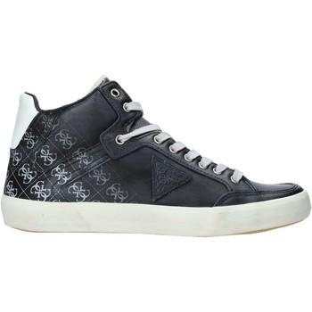 Ψηλά Sneakers Guess FM5STH FAL12