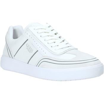 Xαμηλά Sneakers Guess FM6NET LEA12