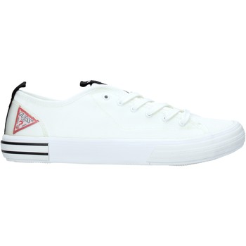 Xαμηλά Sneakers Guess FM6NTL FAB12