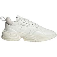 Παπούτσια Άνδρας Χαμηλά Sneakers adidas Originals EG6864 λευκό