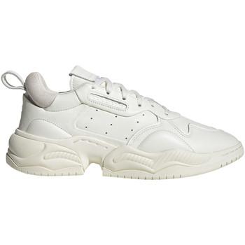 Xαμηλά Sneakers adidas EG6864