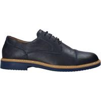 Παπούτσια Άνδρας Derby IgI&CO 5103200 Μπλε