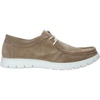 Παπούτσια Άνδρας Boat shoes IgI&CO 5115511 Μπλε