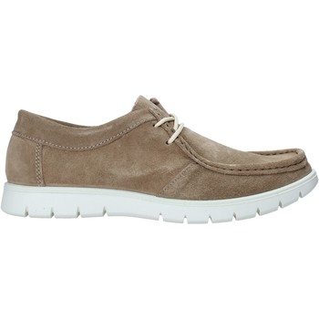 Boat shoes IgI CO 5115511