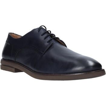 Παπούτσια Άνδρας Derby Stonefly 213734 Μπλε
