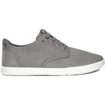 Xαμηλά Sneakers Ecco 53627452664