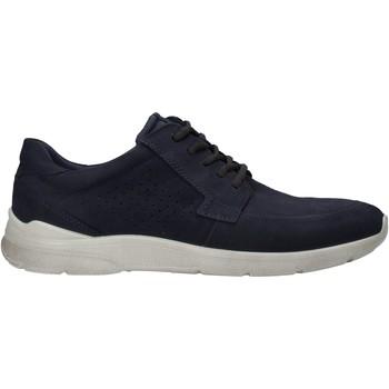 Xαμηλά Sneakers Ecco 51170402058