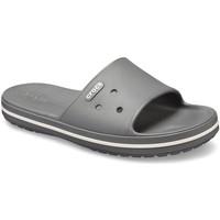 Παπούτσια Άνδρας σαγιονάρες Crocs 205733 Γκρί