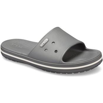 σαγιονάρες Crocs 205733