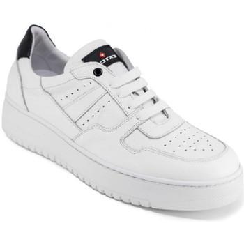 Xαμηλά Sneakers Exton 427