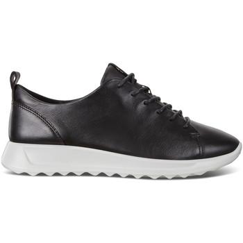 Xαμηλά Sneakers Ecco 29230301001