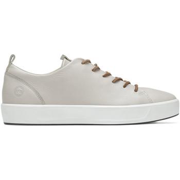 Xαμηλά Sneakers Ecco 45093301007